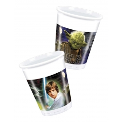 Gobelets Star Wars™  ml