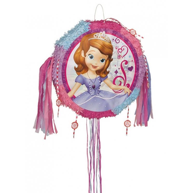 Pinata Princesse Sofia™  cm