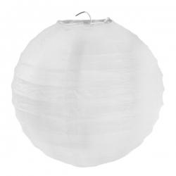 lanterne blanc
