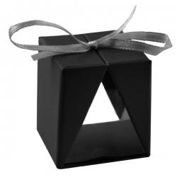 boite cadeau noir