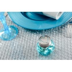 Pot rond Turquoise (Boîte de 2 pièces)
