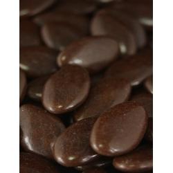 dragées chocolat 500 g