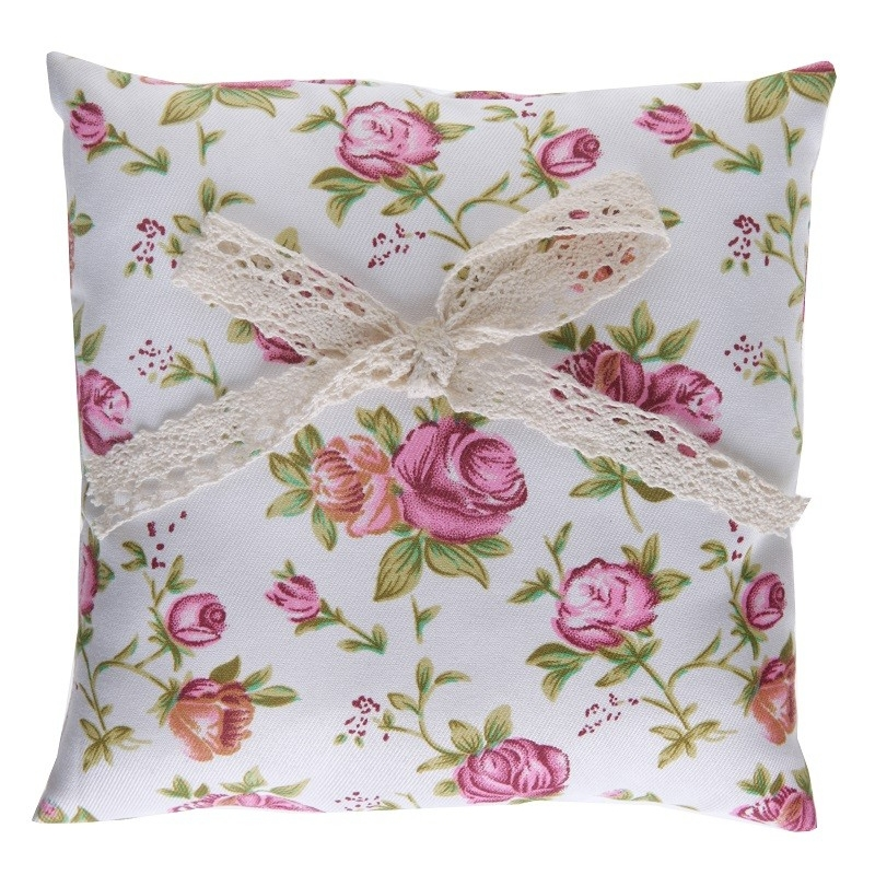 Coussin liberty