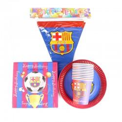 kit fc barcelone
