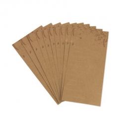 cartes de vœux pour les mariés