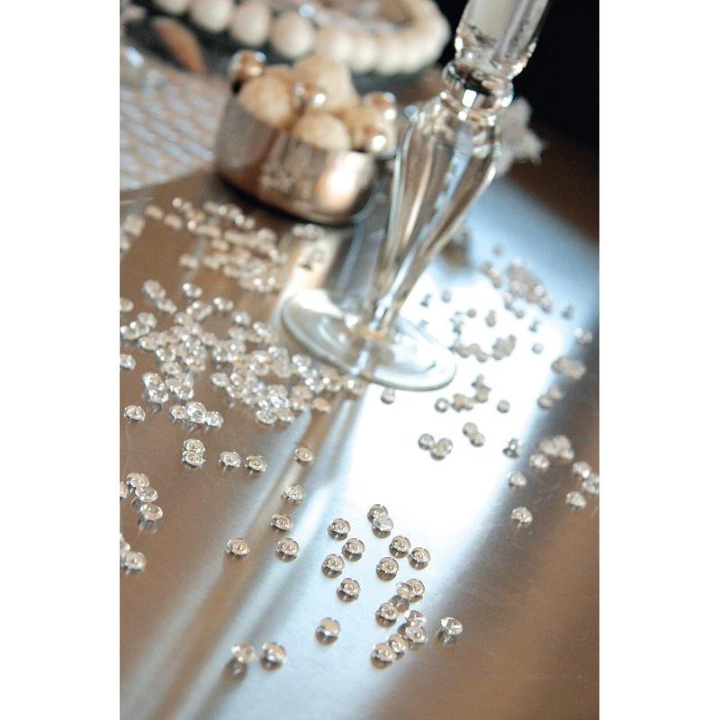 Perles de pluie (300 pièces)