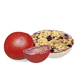 Dessertissimo crumble-1kg
