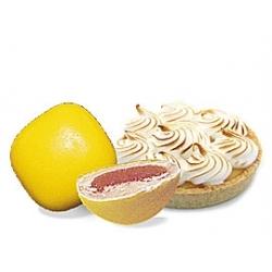 Dessertissimo Tarte Citron-...