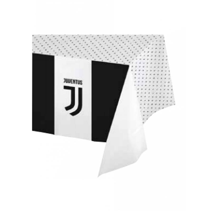 Kit Juventus de Turin