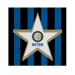 Kit anniversaire Inter de Milan