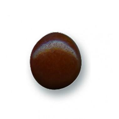 Grand confetti 54% chocolat