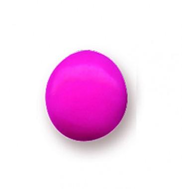 Grand confetti 54% couleur framboise