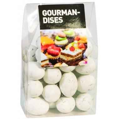 Dragées œufs de mouette 400g