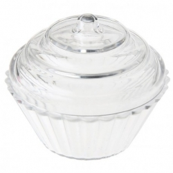 cupcake transparent